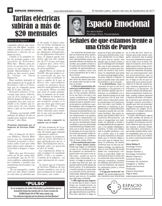 Herald Latino SEPT-COREL VERSION 15_018