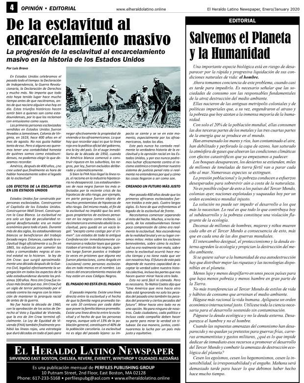 JAN-EL-HERALDOLATINO-INDESIGN-4