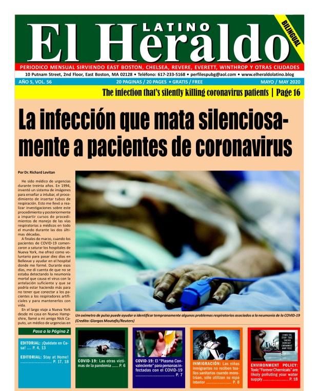 HERALDO-MAY-2020-INDESIGN (1)-1