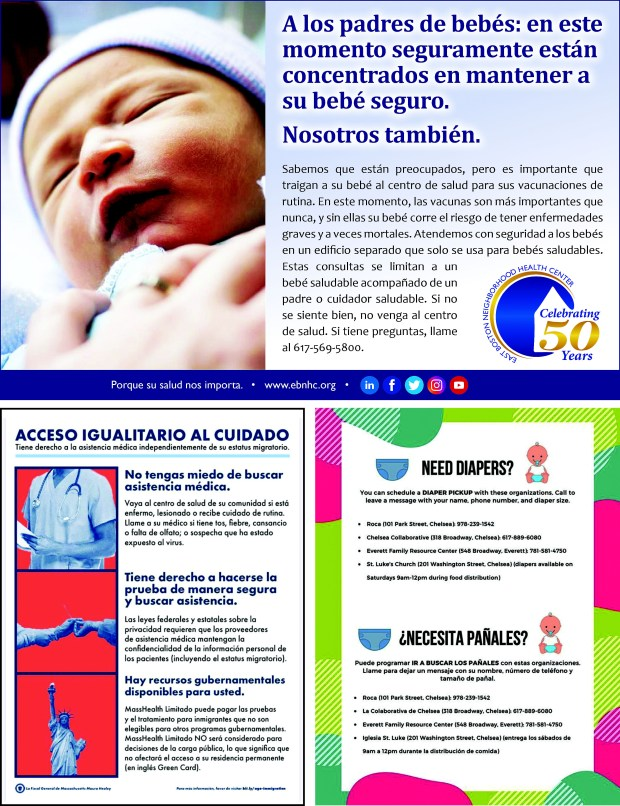 HERALDO-MAY-2020-INDESIGN (1)-11