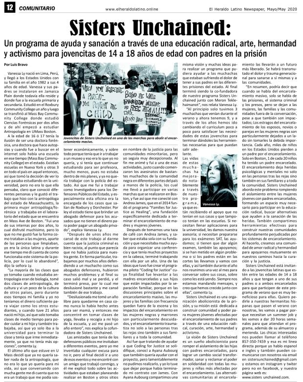 HERALDO-MAY-2020-INDESIGN (1)-12