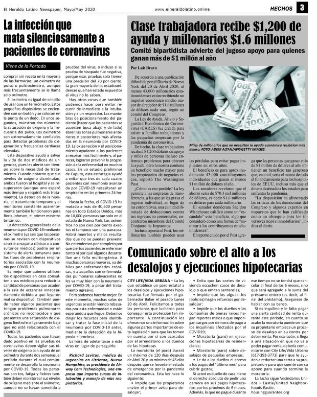 HERALDO-MAY-2020-INDESIGN (1)-3