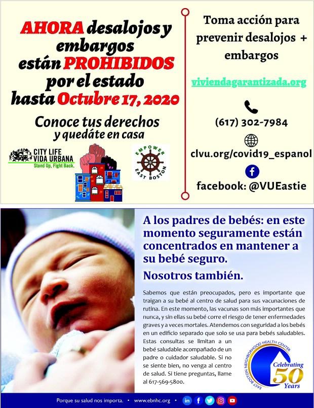 EL HERALDO-LATINO-AUGUST-2020-11