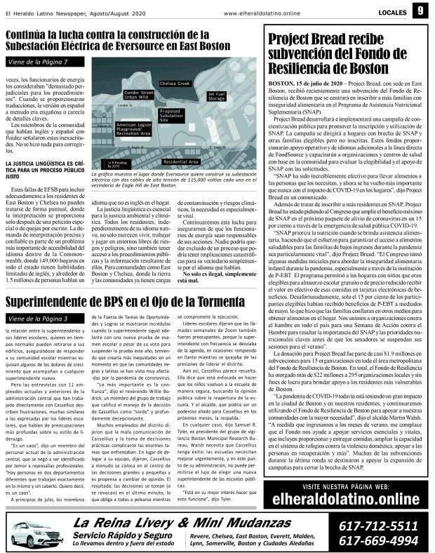EL HERALDO-LATINO-AUGUST-2020-9
