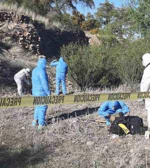 Hallan sin vida a Cecilia Yépiz, exfuncionaria de Nogales