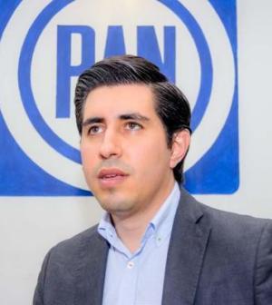 Edgardo Jasso Puente.