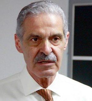 Jaime Chalita