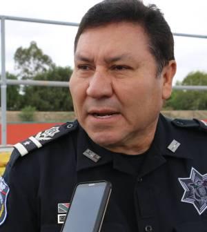 Carlos Arturo Landeros Hernández