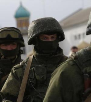 Ejército ruso