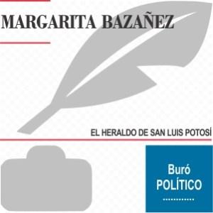 BURO POLITICO