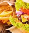 Alimentos que dañan el hígado e impiden su buen funcionamiento