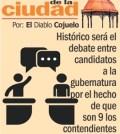 LAS COSAS DE LA CIUDAD WEB