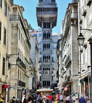 Lisboa-turismo