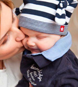 fotos-de-madres-larisa-okthienko-758x492