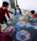taller educativo 1