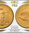 moneda-denominada-double-eagle-subastada