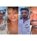 pareja-argentinos-celebran-boda-virales