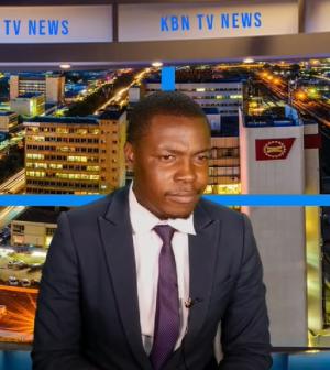 presentador-de-noticias-revela-que-canal-kbn-no-le-pagaba