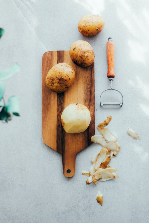 cascaras-patata-crunchy-veggieboogie