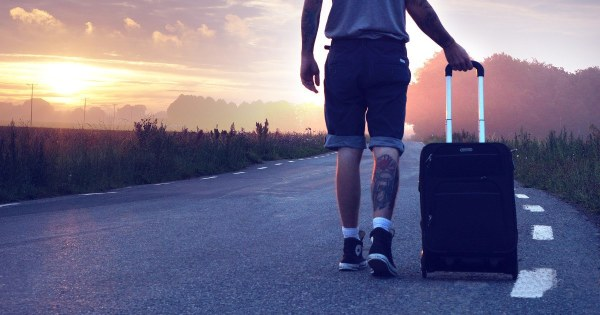 viajes s 3