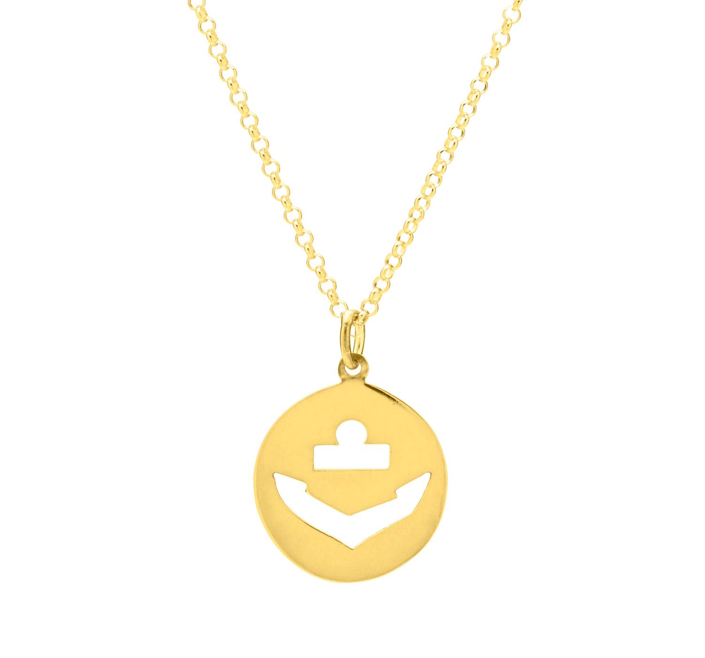 Medalla_ancla_oro