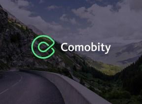 mockup-comobity-logo