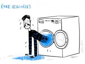 expression-francaise-etre-lessive-6798719