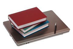 notebook-books-pen-notebook-30115231