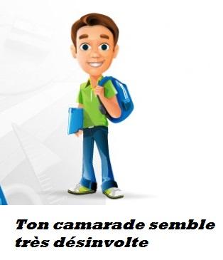 personalidad-del-estudiante--muchacho-con-el-bolso-y-el-libro_62-2841