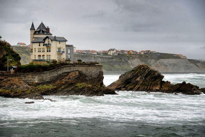 1024px-Biarritz_villa_Belza Foto Pierre Bona