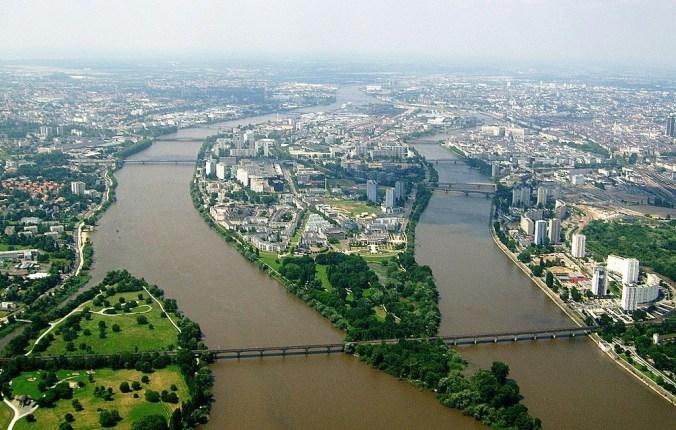 -Ile_de_Nantes foto Jibi44