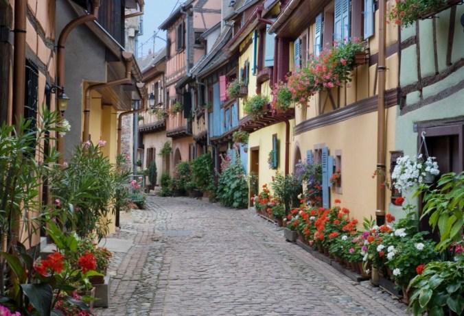 eguisheim-francia-1440085498l8cp4