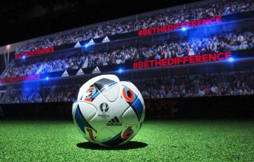 2048x1536-fit_ballon-officiel-euro-2016-beau-jeu