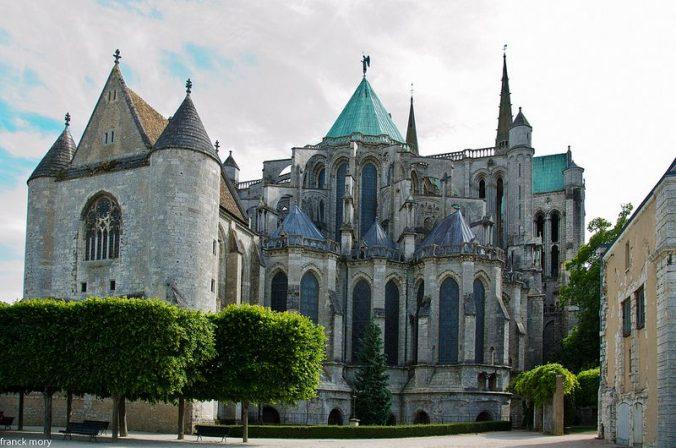 Cathédrale-de-Chartres7