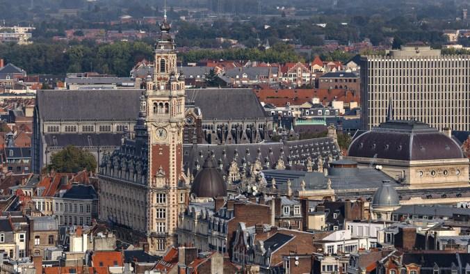 GP_Lille