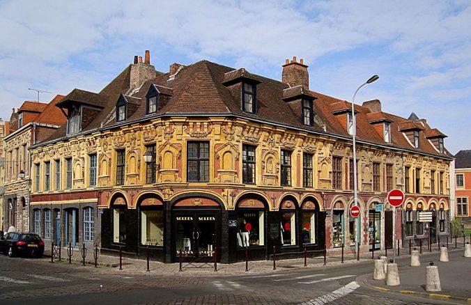-Lille_maison_de_gille_le_boe - Photo Velvet