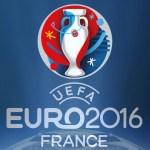 logo-euro-2016-france-Rogne1