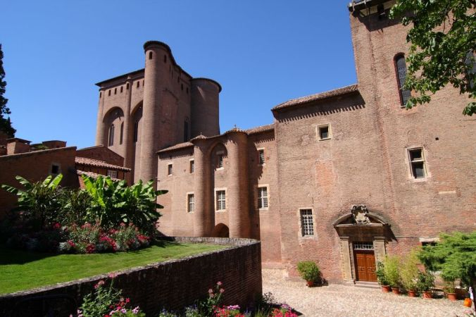 1024px-albi_palais_berbie-photo-vincent-ruf