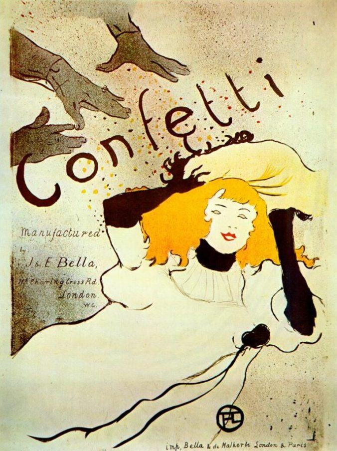 confetti-1894