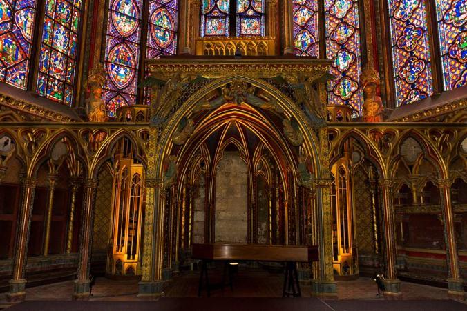 paris-sainte-chapelle-autel-jeanclaudelafarge