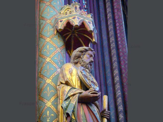 sainte-chapelle-35213_w1000