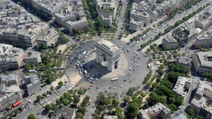 120301044030-paris-arc-de-triomphe-aerial-horizontal-large-gallery