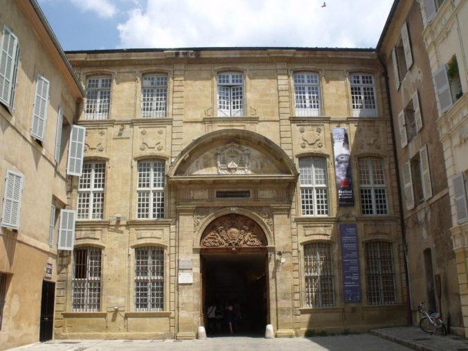 54662_1_musee-des-tapisseries-palais-de-l-archeveche_musee-des-tapisseries-d-aix-en-provence