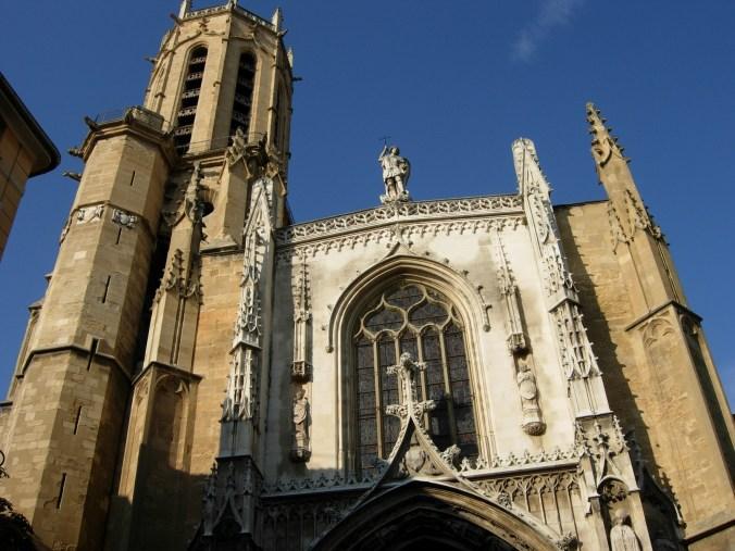 aix-en-provence-cathedrale-saint-sauveur