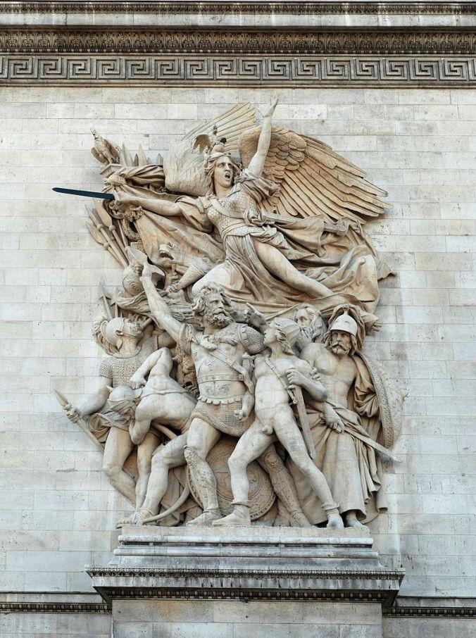 arc-de-triomphe-la-marseillaise-par-francois-rude-photo-alvesgaspar