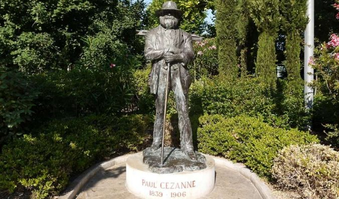 aix_paul_cezanne_statue_provence