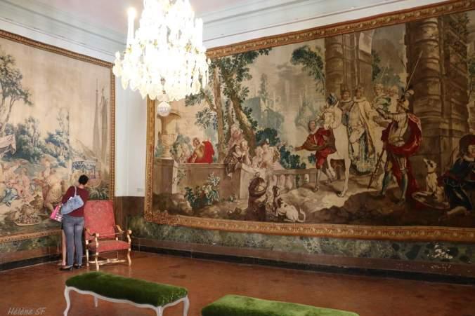 ob_939e99_musee-des-tapisseries-aix-en-provence