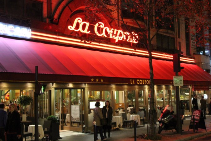 la-coupole-paris
