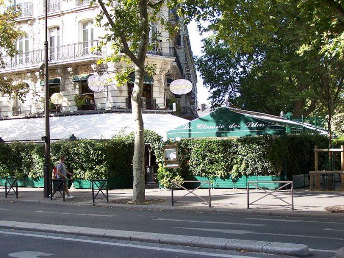 la-closerie-des-lilas-paris-photo-lplt
