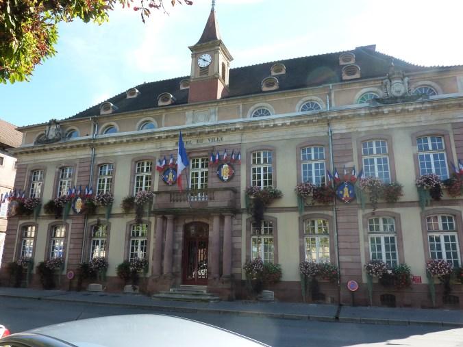 mairie_belfort